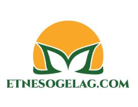 etnesogelag.com